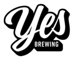 Yes Brewing Company Logo