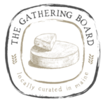 Gathering Board Logo